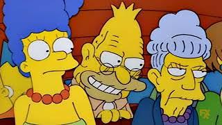 Hola preciosa - Frases Homero & Cia