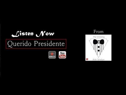 That Kiss En Espanol de Stheban Letra y Video