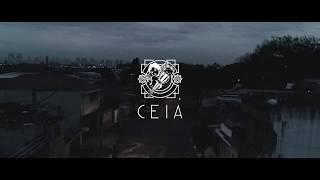 Febem - Rosas (vídeo)
