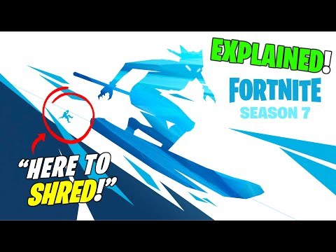 How To Start A Minigame In Fortnite Creative Mode