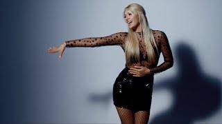 CamaSutra - Miłość jest piękna (Official Video)