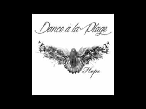 Dance La Plage Tightrope Chords Chordify