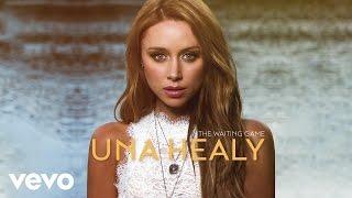 Una Healy - The Waiting Game