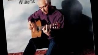 John Williams - Gymnopedie No. 3 (Satie) (Romance of the Guitar)