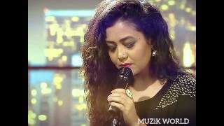 MILE HO TUM HUMKO FULL HD VIDEO SONG //FT. NEHA KAKKAR AND TONY KAKKAR