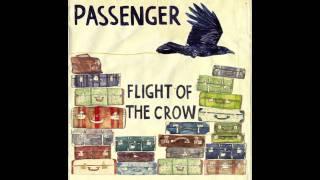 Passenger - Diamonds ft. Simon R. Berckleman (Philadelphia Grand Jury)