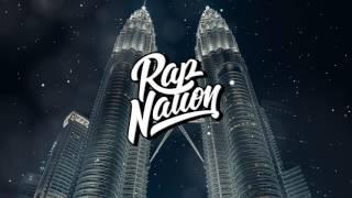 Justin Stone - Rap Nation