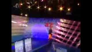 AZ-kvíz - stará znělka (2005)