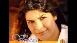 Vanilda Bordieri - Joelhos de Ouro 1997