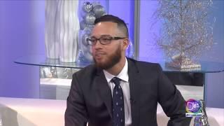 Casos de violencia doméstica. El abogado Jason Ríos explica cómo defender a un acusado