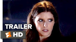 Pitch Perfect 3 Trailer #1 (2017) | Movieclips Trailers