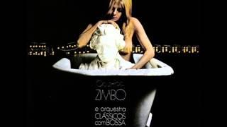 Zimbo Trio - Lago Dos Cisnes