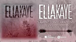 Ella Kaye - Lament Configuration feat. Jared Warth of Blessthefall