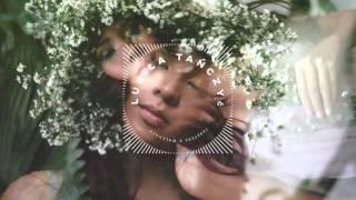 TereFere - Lubiła Tańczyć (prod. Walchuck)