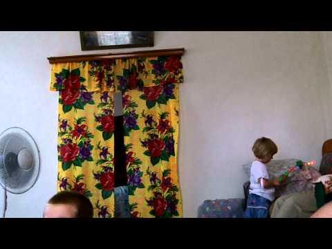 100 0220 typical ukraine home aug 26