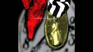 Lazar Novkov & Frame Orchestra - October tango(Official video)
