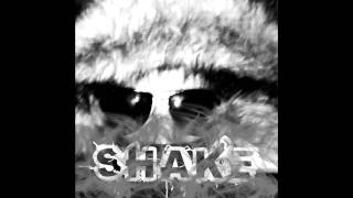 Shake - Rotulos