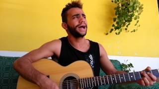 Sem me controlar - Marcos e Belutti / Juan Marcus Cover
