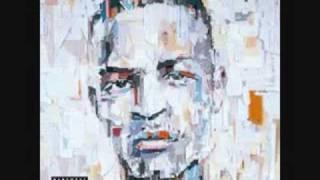 (14) T.I. - Slide Show (feat. John Legend)