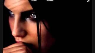 ConA - Deep inside me (original mix).wmv