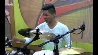 BALAIO - Luciano Matos - Todos são iguais