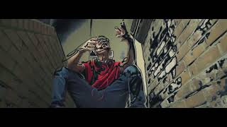 MB$ - RELAX OKAY (OFFICIAL VIDEO)