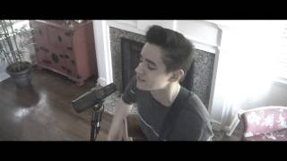 PVRIS - Mirrors (Acoustic Cover)