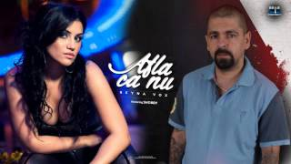 Reyna Vox feat. Shobby - Afla ca nu (Official Single)