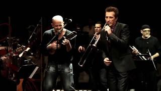 En Otra Vida - GianMarco Feat Emmanuel
