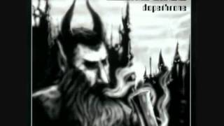 Electric Wizard - We Hate You (vocal cover)