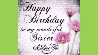 ek hazaron mai meri behna hai (happy birthday dear sis pratiksha paudel)