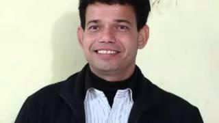 Jai Jai Bhairavi (Maithili Vidyapati song)