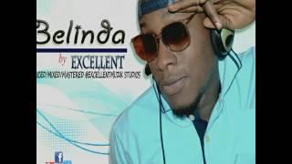 Excellent - Belinda [Prod. By Excellent]