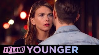 Younger: Official Season 2 Trailer