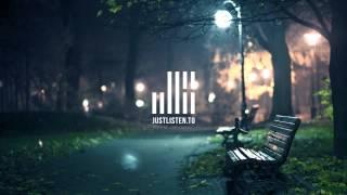 Kill Bill - Backwoods