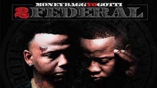 Moneybagg Yo & Yo Gotti - Reflection [Prod. By Karltin Bankz]