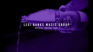 "[NEW]  Lil Baby ft Moneybagg Yo type beat - ""Pour Sum Liquor"" By Lexi Banks"