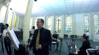 Music Live - Casamento 11/03/17 (Músicos para casamentos)