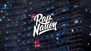 Ron Grams - One (prod. kojo a)