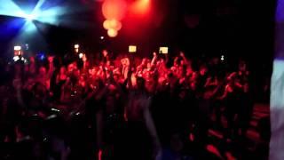 Pan-Pot - INOX Club (Toulouse)