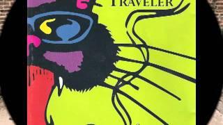 DJ TOPCAT Jurassic 5 vs Blues Traveler
