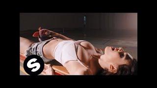 Mr. Belt & Wezol, Daser - Faith (Official Music Video)
