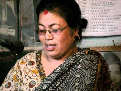 AADINATH BHAJAN NEPAL