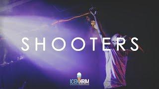 [FREE] Tory Lanez Ft. Meek Mill, Drake Type Beat - Shooters (Prod. Icekrim) #FREEMEEKMILL