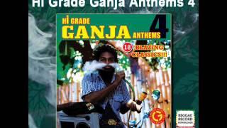 Snoop Lion ft. Collie Buddz - Smoke The Weed (from Hi Grade Ganja Anthems 4 - VP / Greensleeves)