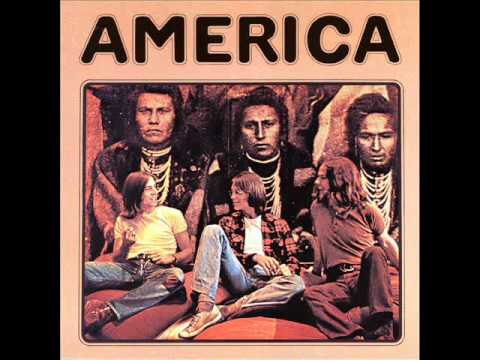 america-riverside-1971-only-audio-mylos77ca