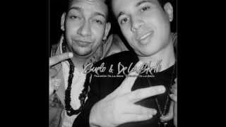 Guelo Star Ft De La Ghetto   Mala Decision Remix ✓ mp3