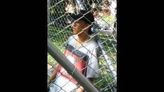 Solo Contigo - Sombi (Los De La Loma)
