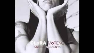 Clara Moreno - Samba É Tudo
