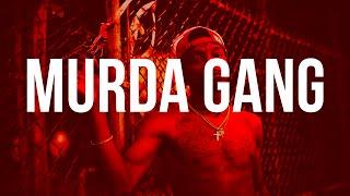 "21 Savage x Zaytoven x DJ Plugg Type Beat ""Murda Gang"" | Bricks On Da Beat"